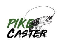 Pike Caster